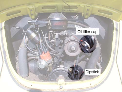 vw_beetle_enginebay_oil 1971 vw engine diagram bookmark about wiring diagram \u2022